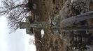 WE raquettes dans le Cantal_19