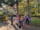 Forêt des Colette - Oct. 2017 _24