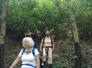 Forêt des Colette - Oct. 2017 _9